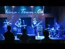 Oshean - Wurm (Live, Kazan)