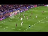 Барселона 1-1 Байер 76' Роберто С.