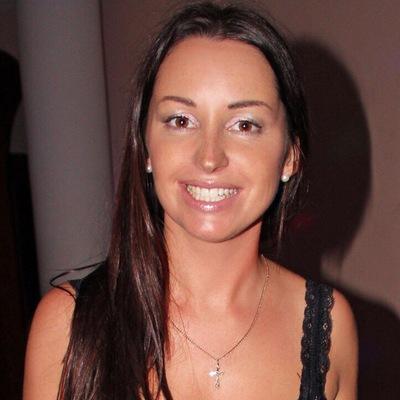 Ольга Московская