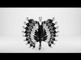 Nicole Scherzinger - Boomerang 1080p