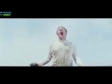 Бриллиантовая Рука - Песня про зайцев (Русские ДиДжеи remix) супер клип