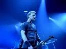 Metallica Creeping Death Cunning Stunts