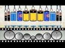 Фиксипелки - Песенки для детей - Батарейки Фиксики - познавательные образовательные мультики