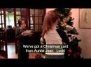 видео к уроку Рождество в Великобритании