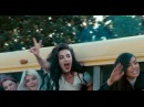 Charli XCX Break The Rules Official Video