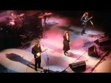 Kate Bush &amp David Gilmour