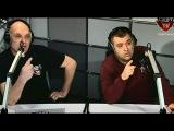 Бубнов на радио Спорт ФМ Без новостных блоков 15 декабря 2014