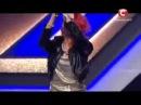 Х фактор 4 Мария Кацева - Мумий Троль СУПЕР!! кастинг Одесса Украина 2013 X-Factor (TV Program)