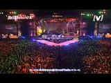 t.A.T.u.  Полный концерт в Тайване (Live @ V Power)