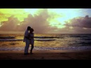 НОВИНКА !!! Хочу на берег океана - Олег Винник (HD) от студии Видео-КВН