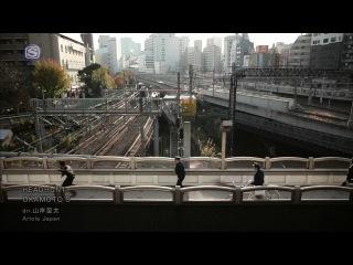 OKAMOTO'S - HEADHUNT PV
