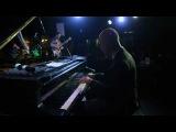 Old Fashioned Trio &amp Dan