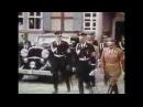 Генералы Гитлера 5 6 Канарис Заговорщик