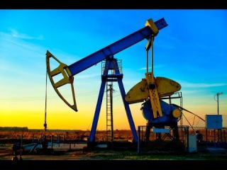Проблемы освоения трудноизвлекаемых запасов нефти и газа в условиях санкций. Ампилов Ю.П., PGS