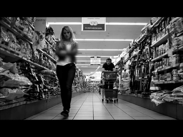 Defkline feat Red Polo - I Still Love Your Boots   Music Video