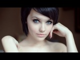 New Electro & House 2015 Best of Party Mashup, Bootleg, Remix Dance Mix #2