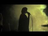 SALEM Live in Detroit Part 2