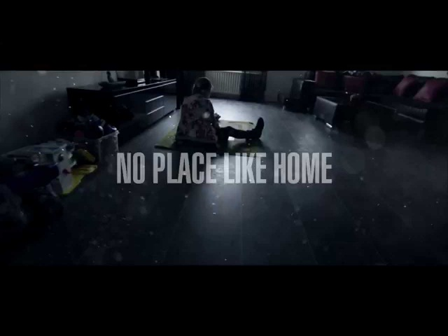 Blasterjaxx No Place Like Home feat Rosette OUT NOW Official Video