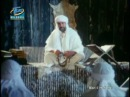 Bişr i Hafi Hz Bir Zamanlar Sarhoştu Gönül Sultanları Evliya Filmi Tek Parça