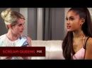 Between 2 Queens With Emma Ari Season 1 SCREAM QUEENS