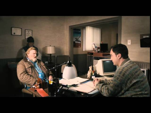Большая афера - комедия - драма - русский фильм смотреть онлайн 2013