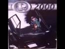 Grand Puba - 2000 [ FULL ALBUM ]