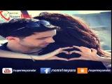 Murad Elizade ft Azer Elizade ft Ayan - Patxod 2014