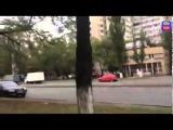Донецк, Мариуполь  Украинские С 300 прибыли в зону АТО  Украина  Новости  Сегодня 30 10 14