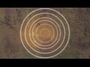 Danny Cudd / Hang Massive - Omat Odat music video ( HD )