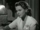 A tribute to Ingrid Bergman