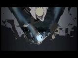 [AMV][HD] Naruto vs Menma / Skillet- Hero / Наруто против Менмы