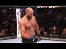 Best Victory Dance Ever Ben Rothwell Feat Party Boy Theme