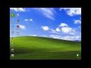 Установка Windows с флешки или с жесткого диска