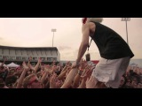 I SEE STARS - New Demons (Live Music Video)