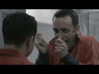 Отбросы (5 сезон) - Руди и E-Mail