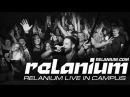Usher feat. Lil Jon Ludacris - Yeah! (Relanium Alexx Slam VIP Remix)