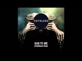 Faithless - Sun To Me (Mark Knight Remix) Official
