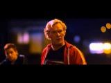 Трейлер Педаль до упора (2014)
