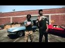 B.o.B Kevin Gates, Jake Lambo - Lambo (Official Music Video 21.07.2014)