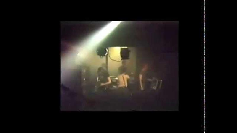 THROBBING GRISTLE LIVE 1980 From Genesis P Orridge's lost UK archives