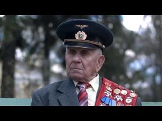 Лучший клип к 70 летию победы в Великой Отечественной Войне