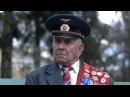 Clip na 72 rocznica zwycięstwa w mieście Great Wojny Ojczyźnianej