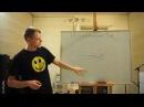 Уроки варгана от Булыгина Максима Использование губ