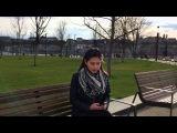 Тогжан Талибаева - Я не помню стихов