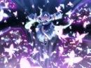 PCB Stage 6 Boss - Yuyuko Saigyouji's Theme (Final) - Border of Life
