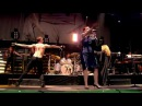 Scissor Sisters feat Kylie Minogue - Any Which Way (Glastonbury 2010)
