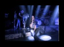 Dream Theater - Finally free ( Live From The Boston Opera House ) - with lyrics