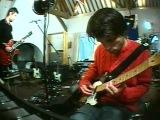 Radiohead - Weird FishesArpeggi