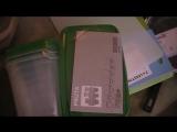 Покупки из IKEA  Бытовые мелочи для кухни, гардероба и не только...