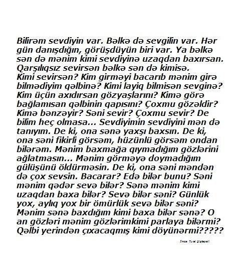 Turkish gay boys  VK